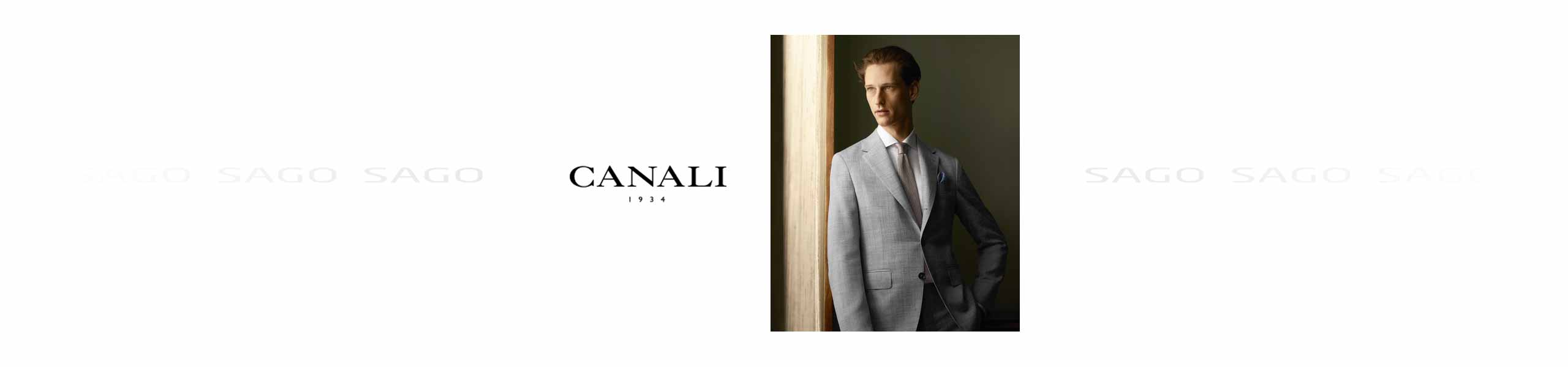 2019-canali-wide-01