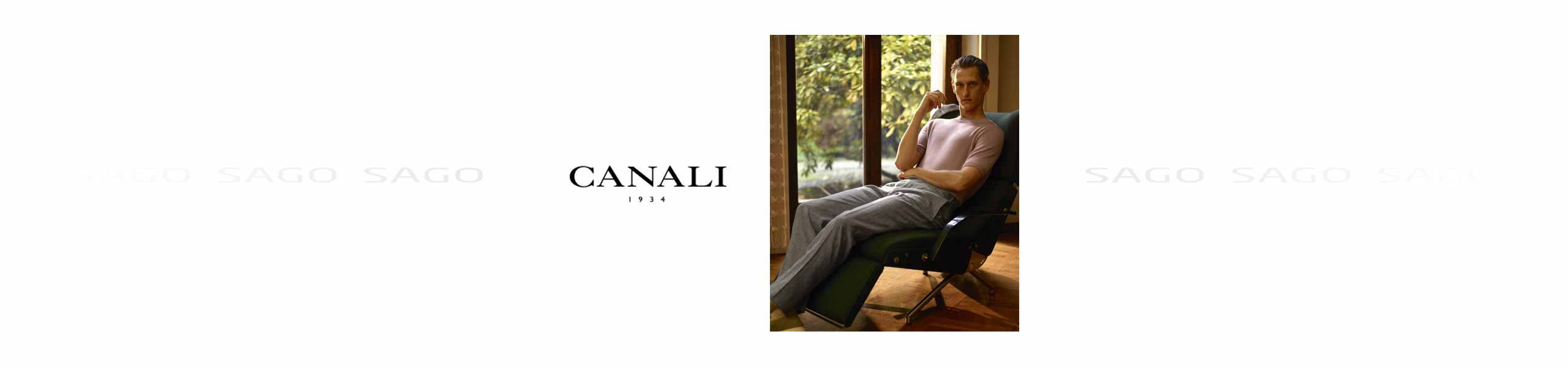 2019-canali-wide-02
