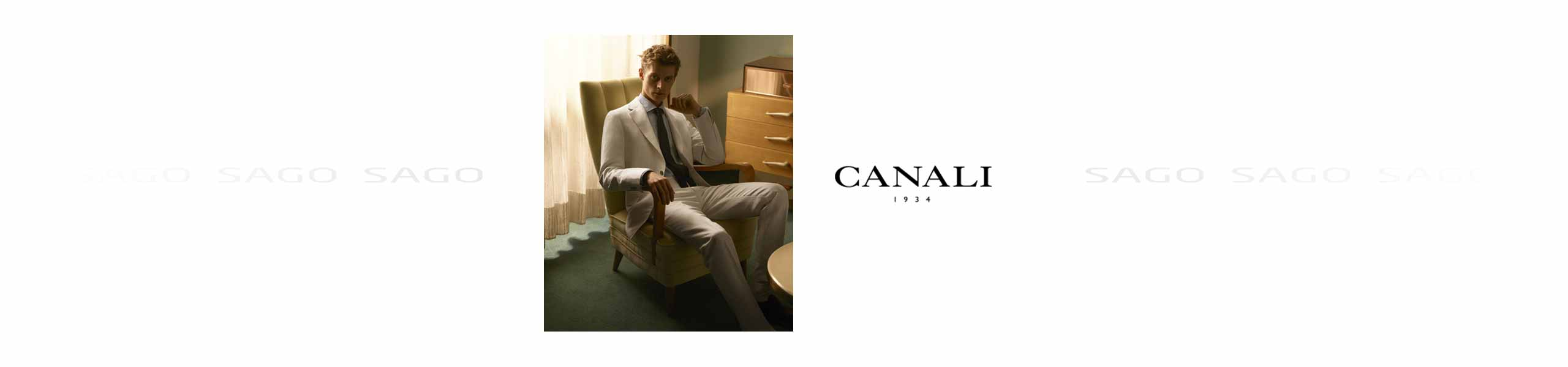 2019-canali-wide-03